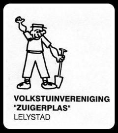 Volkstuinvereniging Zuigerplas Lelystad